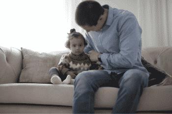 ouderschapsverlof lastig voor mensen met een lager inkomen