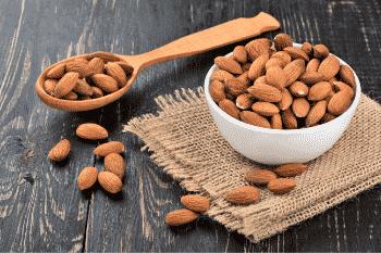 vitamine B17 gezond of ongezond