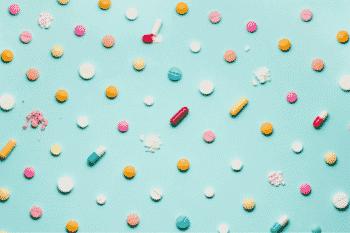 vitamines kopen tips