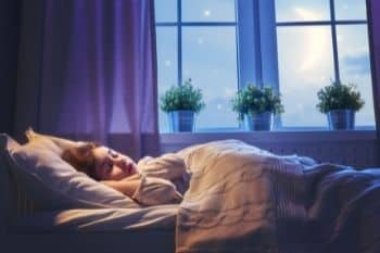 aminozuren en slapen belangrijk verband
