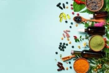 vloeibare supplementen voordelen of nadelen