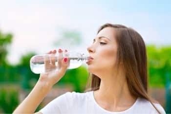 vloeibare voedingsstoffen zijn makkelijk in te nemen
